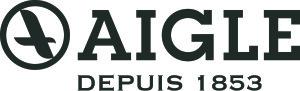 AIGLE-logotype-depuis1853-Gris_QUADRI