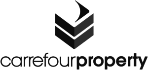logo carrefour property nb capture