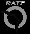 logo ratp nb